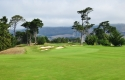 california-golf-club-of-sf-11