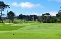 california-golf-club-of-sf-12