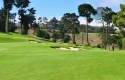 california-golf-club-of-sf-14