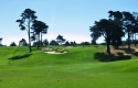 california-golf-club-of-sf-19