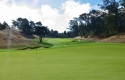 california-golf-club-of-sf-2