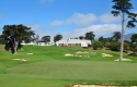 california-golf-club-of-sf-20