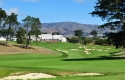 california-golf-club-of-sf-23