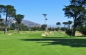 california-golf-club-of-sf-25