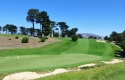 california-golf-club-of-sf-27