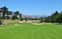 california-golf-club-of-sf-28