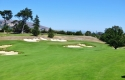 california-golf-club-of-sf-29