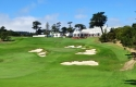 california-golf-club-of-sf-30