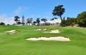 california-golf-club-of-sf-31