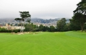 california-golf-club-of-sf-33