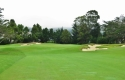 california-golf-club-of-sf-34