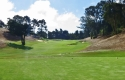 california-golf-club-of-sf-4