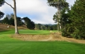 california-golf-club-of-sf-40