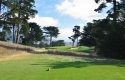 california-golf-club-of-sf-7