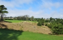 california-golf-club-of-sf-8