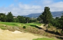 california-golf-club-of-sf-9