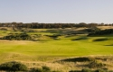 kingsbarns11