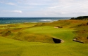 kingsbarns4