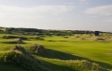 kingsbarns8