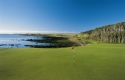 kingsbarns9