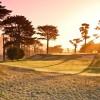 California Golf Club